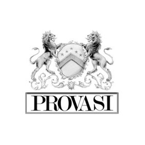 Logo by PROVASI
