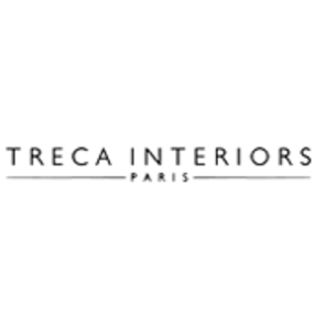 Logo by Treca interiors